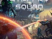Stellar Squad: Звёздный отряд