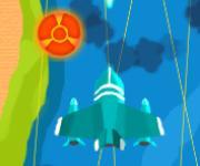 Air Wings - Боевые крылья