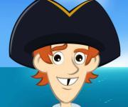 Finding Jack's Treasure - Сокровище Джека
