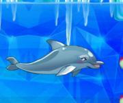 My Dolphin Show 8 - Шоу дельфинов