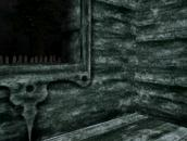 Me Alone 2: Один среди зомби