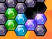 Hex Blitz: Блитц соты