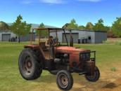 The Farmer 3D: Трехмерный фермер