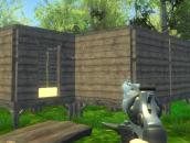 Survival Simulator: Симулятор выживария