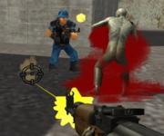 ZomBoiz: Охота на зомби