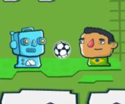 Play Heads: Soccer All World Cup - Кубок мира