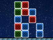 Kubik Delight: Скинь кубики