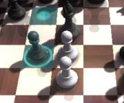 3D Chess: Трехмерные шахматы