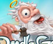 Doodle God: Симулятор бога