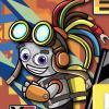 Bionic Race: Бионическая гонка