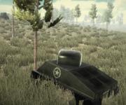 War Of Tanks: Битва танчиков