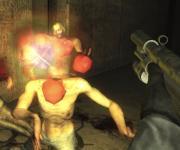 Exiled Zombies: Отчаянные зомби