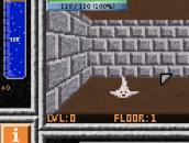 Dungeon Kriper 2: Хранитель подземелий
