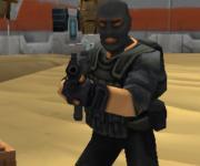 Warscrap.io: Военные битвы