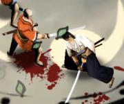 Samurai Showdown: Битва самураев