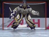 Hockey Shootout: Забросить в ворота