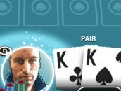 Poker World: Мир покера