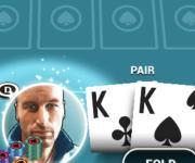 Онлайн флеш стрип покер покер автоматы играть онлайн о