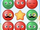 All The Same: Одинаковые шарики