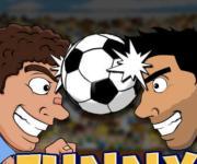 Funny Soccer: Забавный футбол
