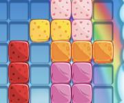 Gummy Blocks: Мармеладные блоки