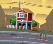Tiny Town: Маленький город