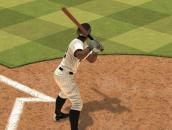 Baseball Pro: Дерзкий бейсбол