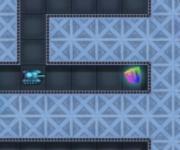 Cyber Tank: Танчики будущего