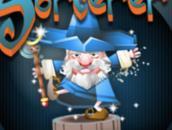 The Sorcerer: Шарики волшебника
