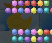 Soap Ball Craze: Разбомби пузыри