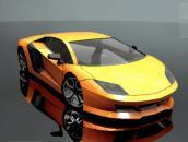 Madalin Cars Multiplayer: Спортивные тачки