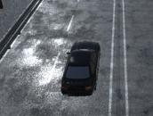 Highway Racer 3D: Гонка по хайвэю
