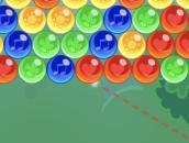 Bubble Charms 2: Большие шарики