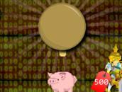 Bitcoin Clicker: Майнинг биткоинов
