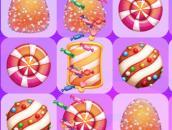 Candy Super Match 3: Совпадение конфет