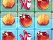 Fish World: Мир рыбок