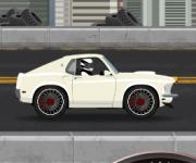Super Racing GT: Drag Pro - Драг рейсер