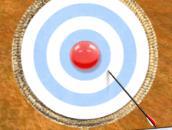 Archery World Tour: Мировые лучники