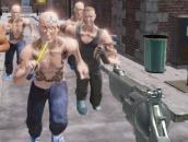 Gangsta Wars: Битвы гангстеров