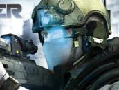 Future Soldier: Солдаты будущего