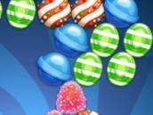 Pop Pop Candies: Лопни конфеты