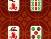 Mahjong Mania: Умный маджонг