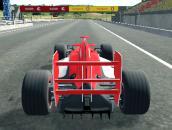 3D Formula Racing: Формула 1