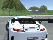 Crazy Stunt Cars 2: Новые трюки и трамплины