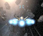 Space Battle: Космический баттл