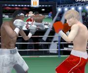 Punch Boxing Championship: Сильный удар