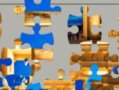 Jigsaw City Trip: Пазл городов