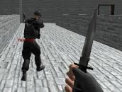 Combat Reloaded: Боевые миссии
