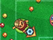 Foot Chinko: World Cup - Кубок мира