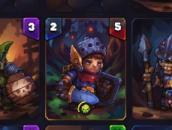Cards Keeper: Хранитель карт